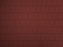 arrowline-texture-slate-classic-red Metal Roof Outlet