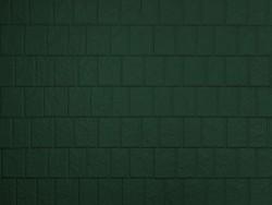 arrowline-texture-slate-hartford-green Metal Roof Outlet