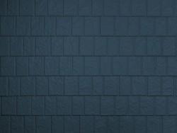 Arrowline Slate-Look Metal Roof - Texture Slate